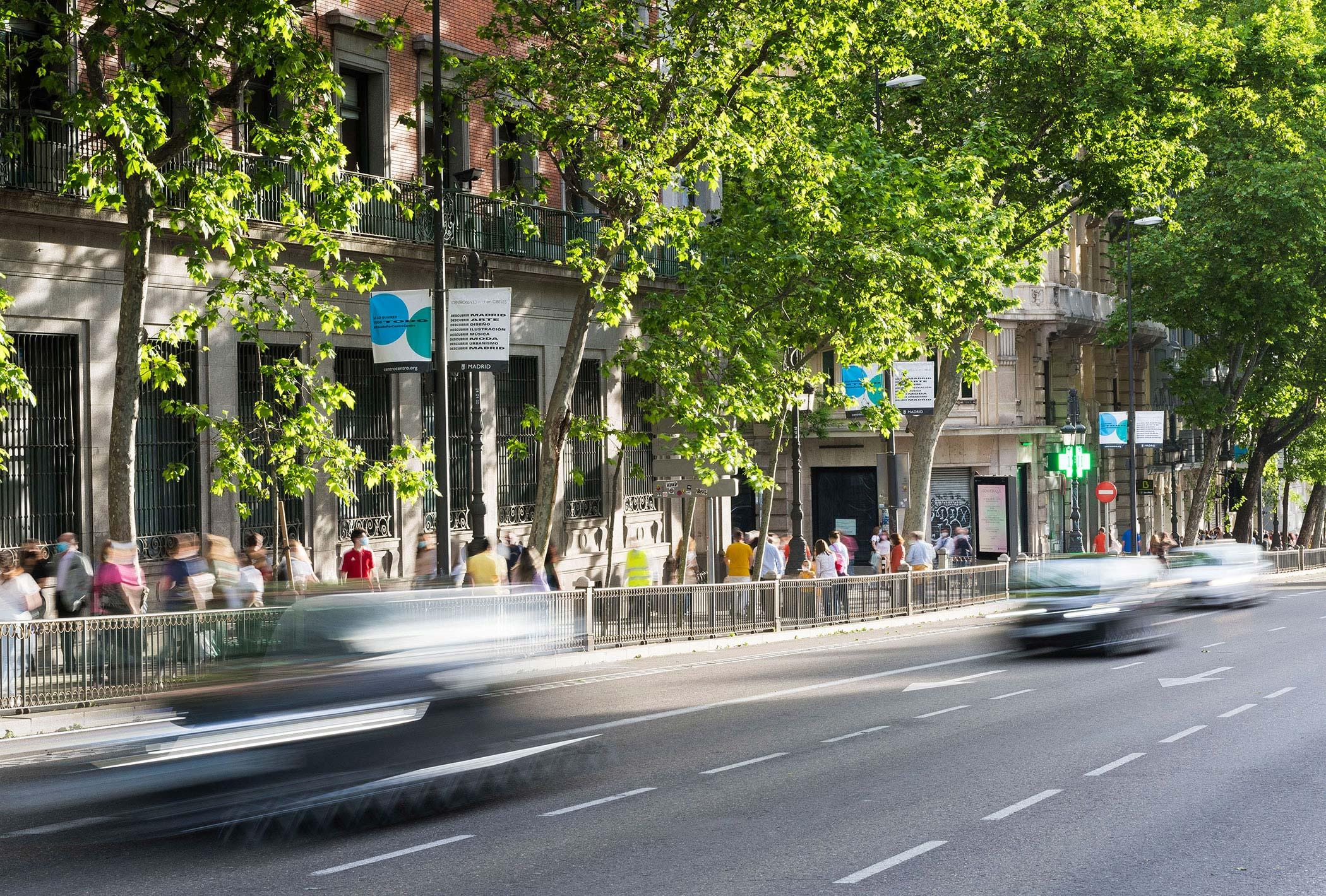 murray-CentroCentro_banderolas_3.jpg