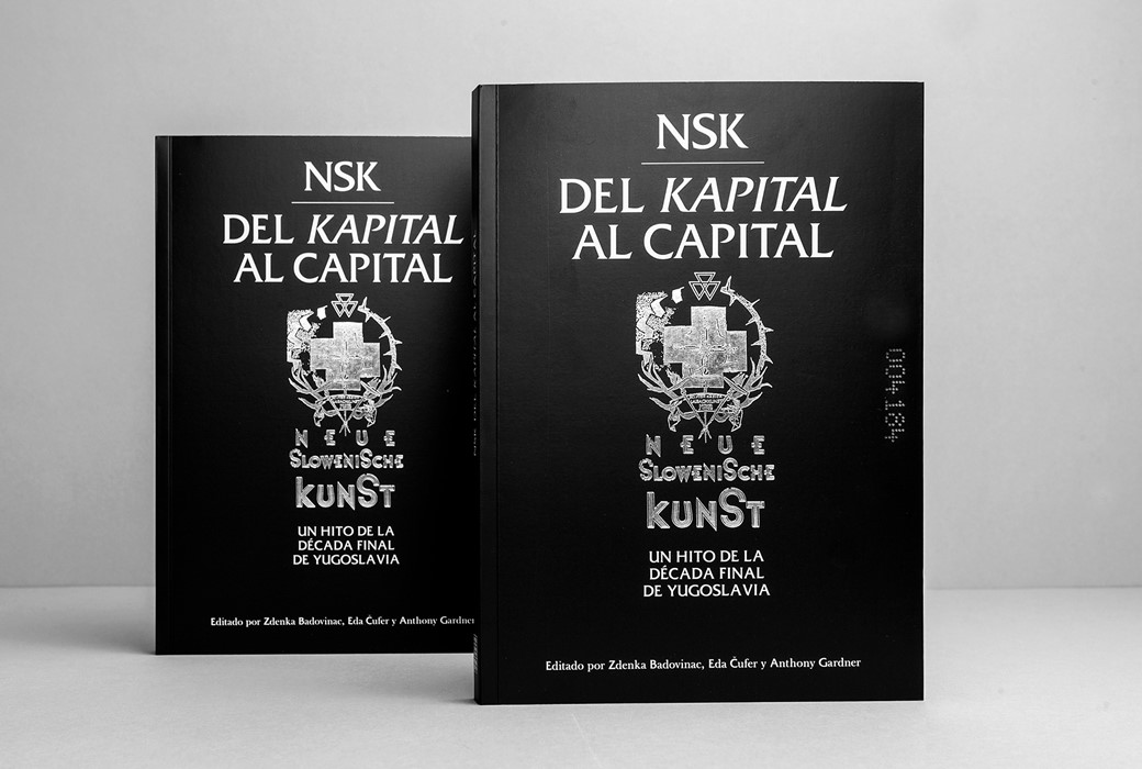 NSK del Kapital al Capital